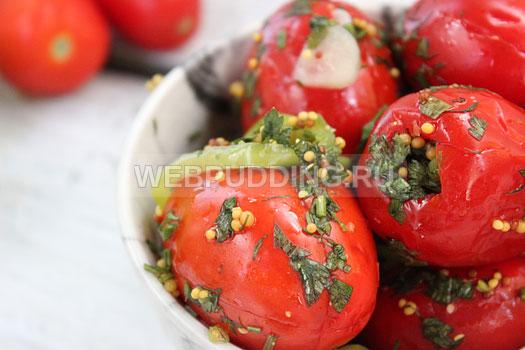 malosolnye-pomidory-v-pakete-bystrye-10