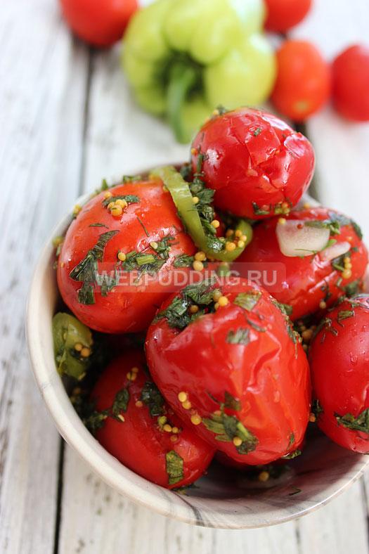 malosolnye-pomidory-v-pakete-bystrye-11