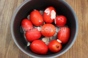 malosolnye-pomidory-v-pakete-bystrye-2