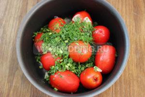 malosolnye-pomidory-v-pakete-bystrye-3
