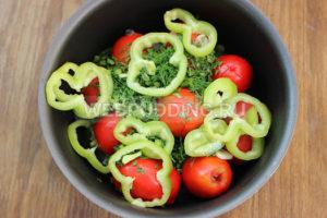 malosolnye-pomidory-v-pakete-bystrye-4