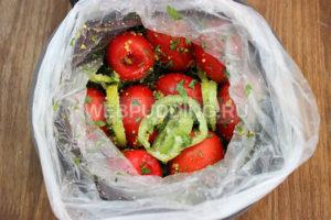 malosolnye-pomidory-v-pakete-bystrye-6