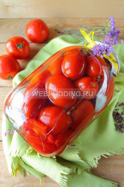 marinovannyye-pomidory-s-lukom-i-pertsem-na-zimu-11