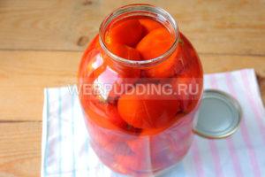 marinovannyye-pomidory-s-lukom-i-pertsem-na-zimu-4