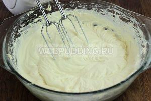 masljanyj-krem-so-sgushhenkoj-5
