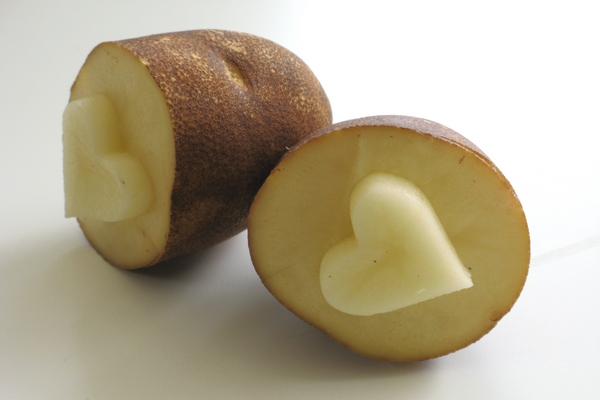 netipichnoe-ispolzovanie-kartofelya-7