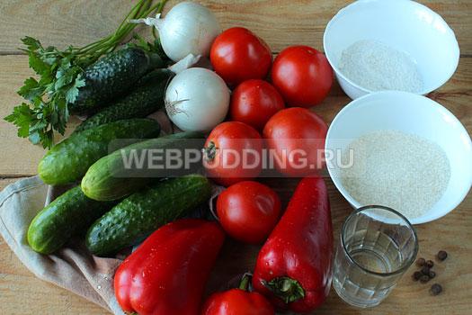 ogorod-na-zimu-iz-pomidorov-i-ogurtsov-1