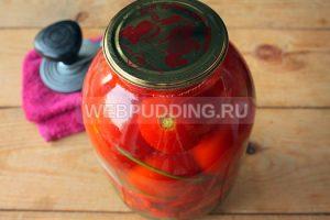 ogorod-na-zimu-iz-pomidorov-i-ogurtsov-10
