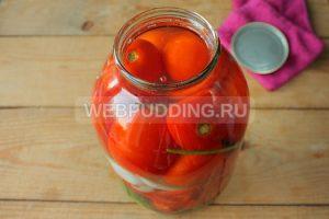 ogorod-na-zimu-iz-pomidorov-i-ogurtsov-7