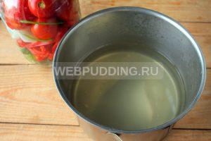 ogorod-na-zimu-iz-pomidorov-i-ogurtsov-8