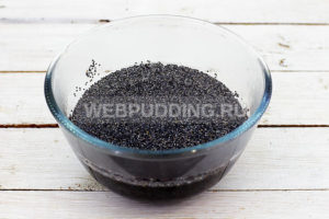 rulet-s-makom-iz-drozhzhevogo-testa-6