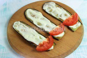 ruletiki-iz-baklazhanov-s-pomidorami-i-chesnokom-5