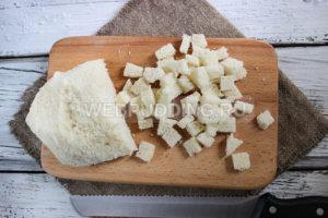 salat-s-kuricej-i-svezhimi-ogurcami-1