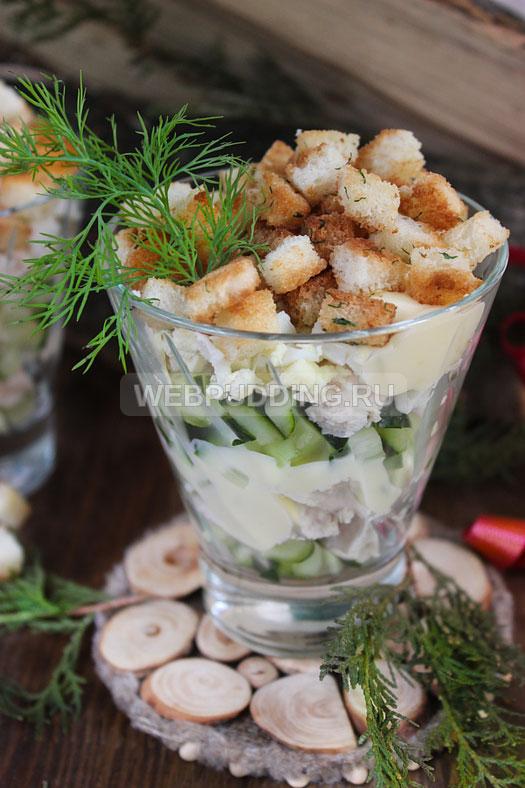 salat-s-kuricej-i-svezhimi-ogurcami-12