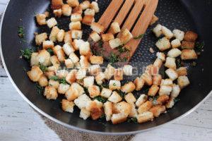 salat-s-kuricej-i-svezhimi-ogurcami-2