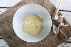 salat-s-kuricej-i-svezhimi-ogurcami-6