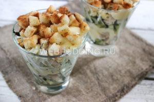 salat-s-kuricej-i-svezhimi-ogurcami-7