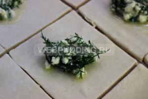 slojki-s-brynzoj-i-zelenju-3