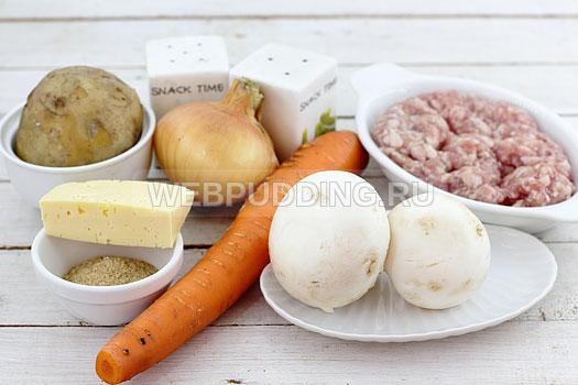 sup-gribnoj-s-myasnymi-frikadelkami-1