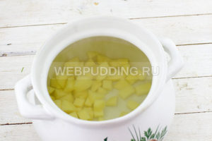 sup-gribnoj-s-myasnymi-frikadelkami-2