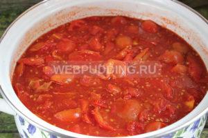 tomatnyj-sok-2