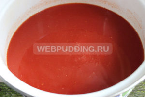tomatnyj-sok-4