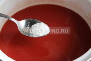 tomatnyj-sok-5
