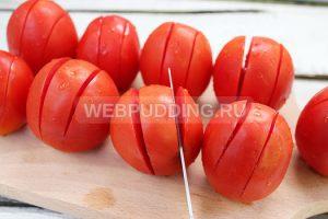 zapechennye-pomidory-s-farshem-po-arabski-1