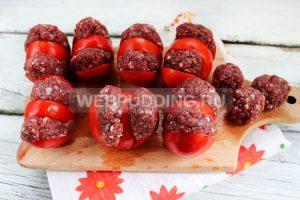 zapechennye-pomidory-s-farshem-po-arabski-4