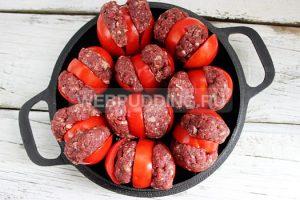 zapechennye-pomidory-s-farshem-po-arabski-5