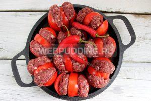 zapechennye-pomidory-s-farshem-po-arabski-6