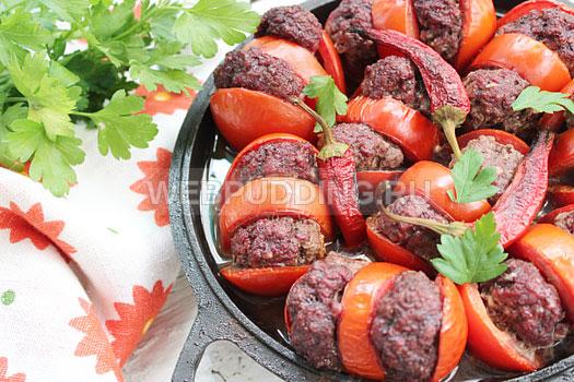 zapechennye-pomidory-s-farshem-po-arabski-8
