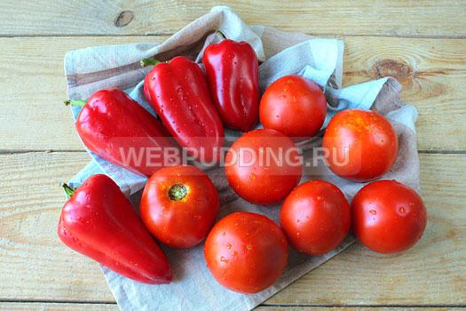 zapravka-iz-pomidorov-i-pertsa-dlya-borshcha-1