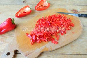 zapravka-iz-pomidorov-i-pertsa-dlya-borshcha-2