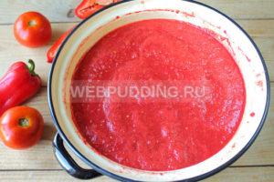 zapravka-iz-pomidorov-i-pertsa-dlya-borshcha-3