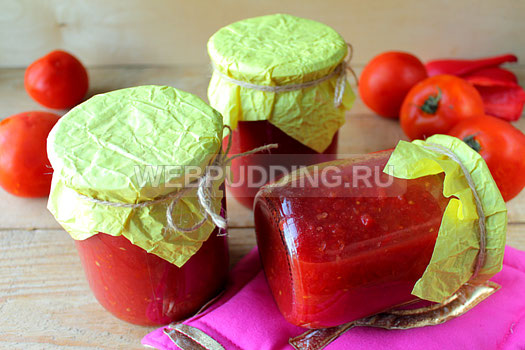 zapravka-iz-pomidorov-i-pertsa-dlya-borshcha-7