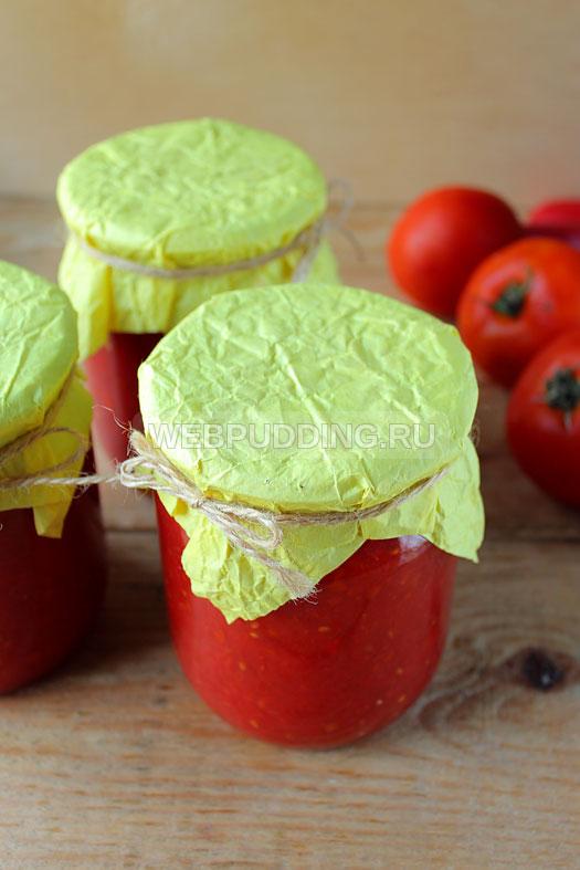 zapravka-iz-pomidorov-i-pertsa-dlya-borshcha-9