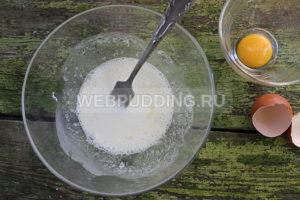 zharenyj-arbuz-3
