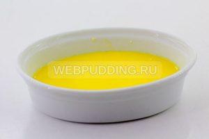bananovyj-keks-v-duhovke-2