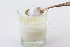 bananovyj-keks-v-duhovke-3
