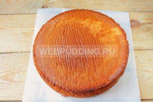 biskvitnyy-tort-s-medom-i-marshmellou-10