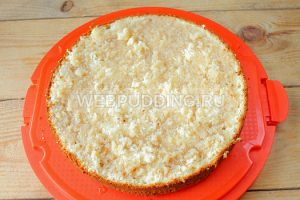 biskvitnyy-tort-s-medom-i-marshmellou-14