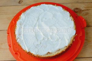 biskvitnyy-tort-s-medom-i-marshmellou-15