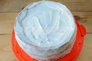 biskvitnyy-tort-s-medom-i-marshmellou-16