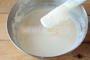 biskvitnyy-tort-s-medom-i-marshmellou-7