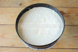 biskvitnyy-tort-s-medom-i-marshmellou-8