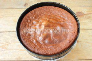 biskvitnyy-tort-s-medom-i-marshmellou-9