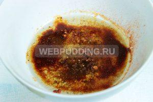 buzhenina-iz-indejki-4