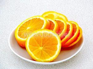 kompot-iz-chernoplodnoj-ryabiny-s-apelsinom-3