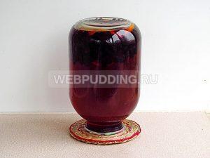 kompot-iz-chernoplodnoj-ryabiny-s-apelsinom-8